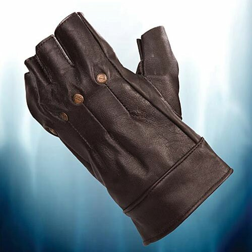 Assassins Creed Altair Single Glove