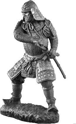 Clan Lord - Les Etains Du Graal