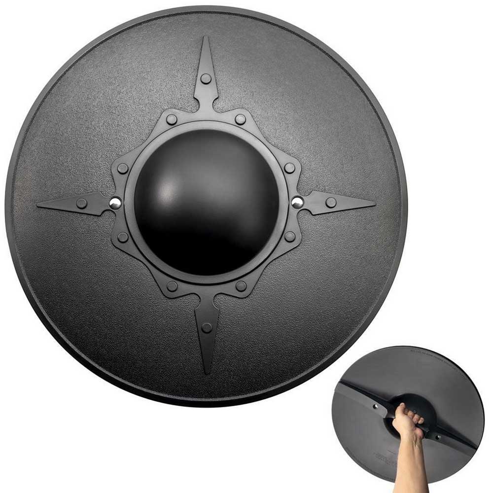 Cold Steel Soldiers Targe Shield