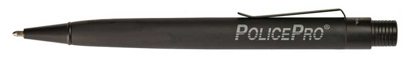 Fisher Space Pen Police Pro