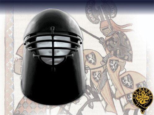 Hanwei Combat Helmet (One Piece)