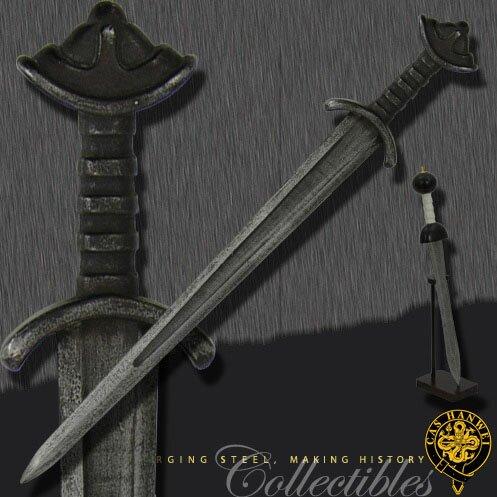 Hanwei Viking Letter Opener