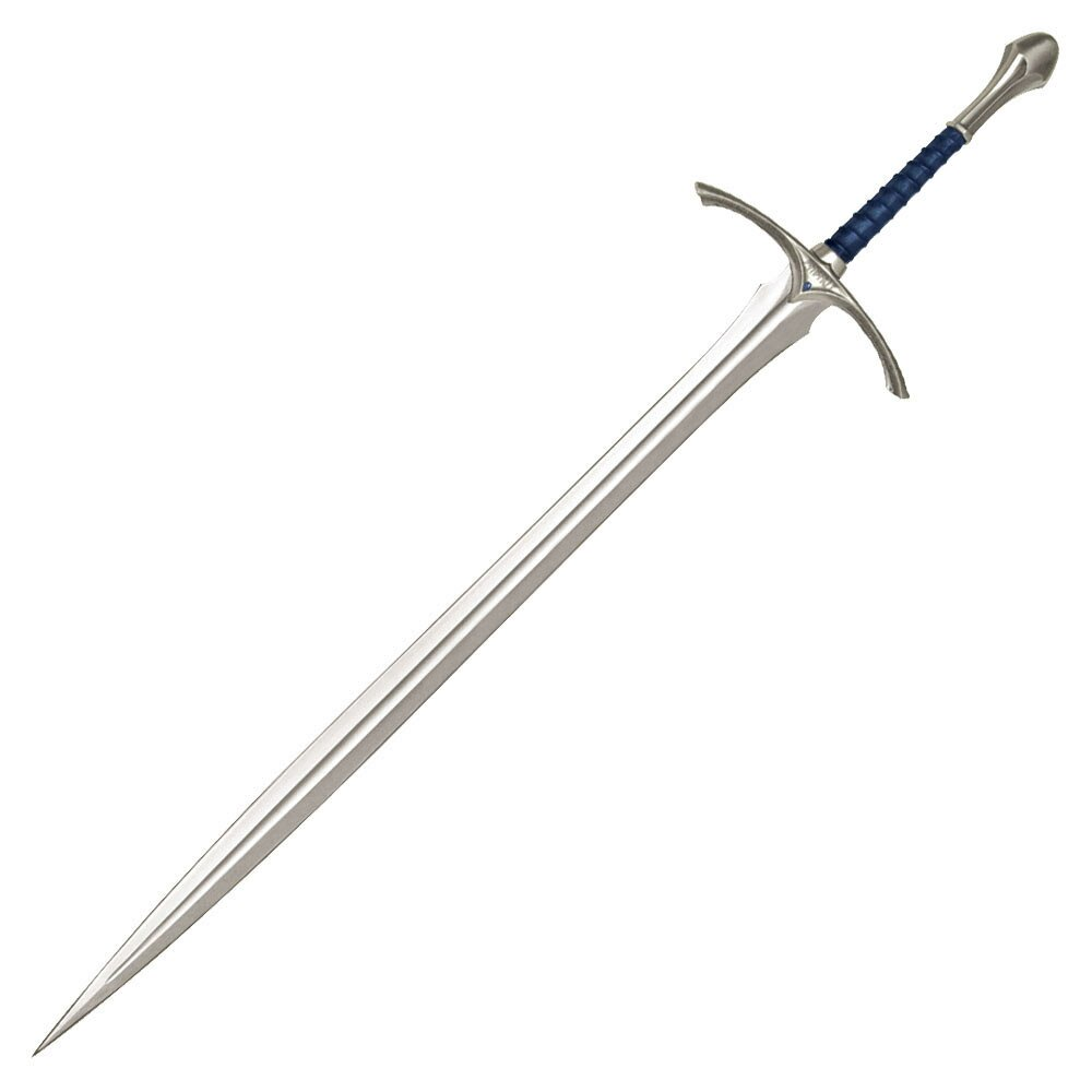 LOTR Glamdring The Sword of Gandalf the White