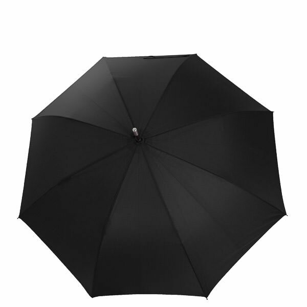 Security Umbrella men City-Safe round hook handle