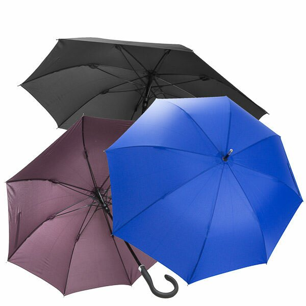 Security Umbrella for women